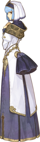 File:FE Echoes Silque.png