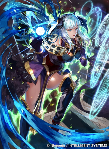 File:Shade as a Saint in Fire Emblem 0 (Cipher).png