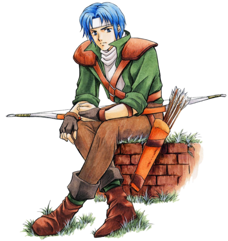 File:FE5 Ronan Artwork.png