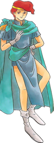File:Boey (The Complete Artwork).png