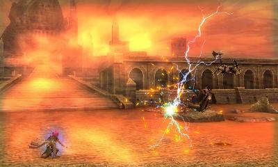 File:FE13 Katarina's Lightning.png