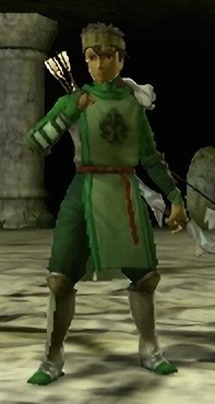 File:Gray Archer.png