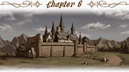 File:FE11 Chapter 6 Opening.png