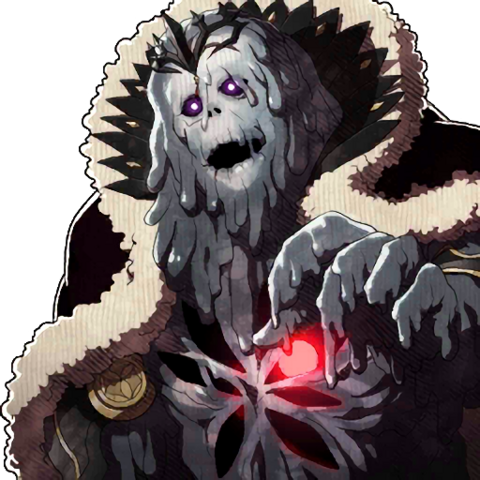 File:Shadow Garon Portrait.png