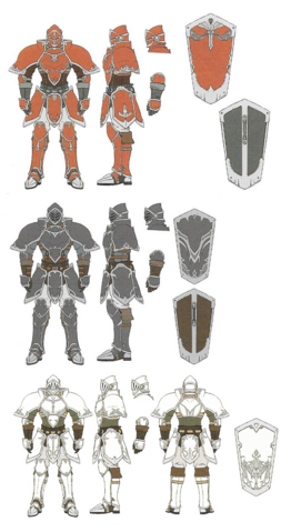 File:Armor Knight concept RD.png