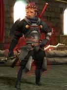 FE13 Dread Fighter (Gangrel)