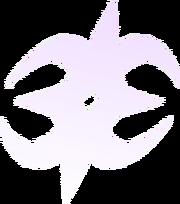 Fates Conquest Logo