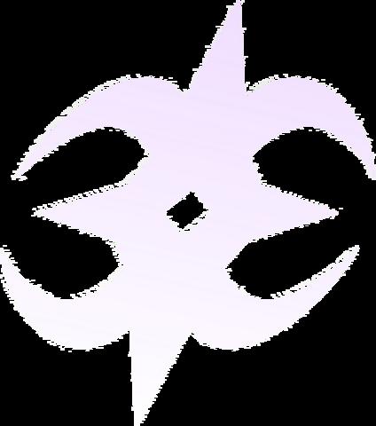 File:Fates Conquest Logo.png