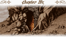 File:FE11 Chapter 20x Opening.png