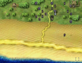 TS Map 9
