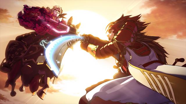 File:Xander vs Ryoma Cutscene Still.png