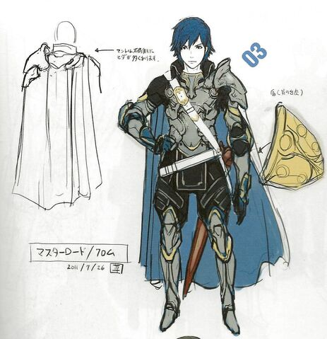 File:Chrom Great Lord.jpg