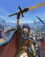 Emblem-path-radiance-1105051bd-1-