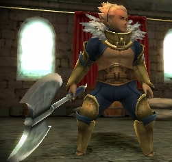 File:FE13 Warrior (Vaike).png
