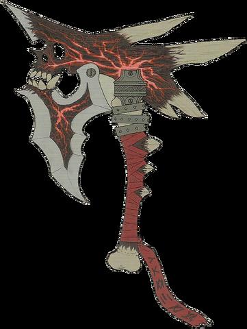 File:Echoes Devil Axe concept.png