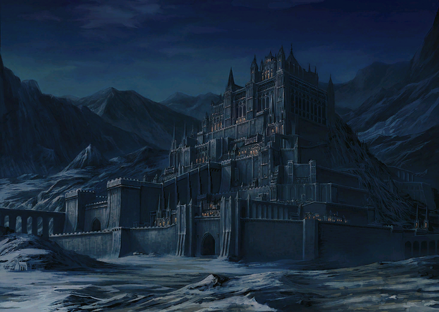 File:Daein Keep (night).png