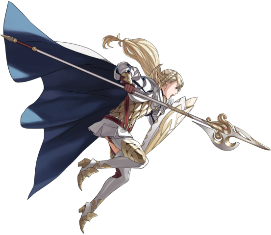 File:FE Heroes Intro Sharena.png