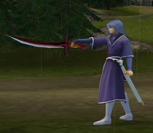 File:Killing Edge (FE9).png