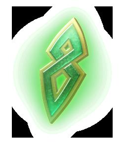 File:FEH Verdant Badge.png