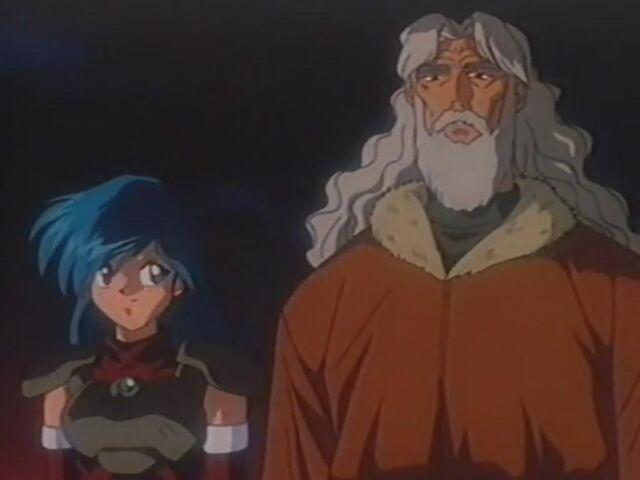 File:KingMostyn(Anime).jpg