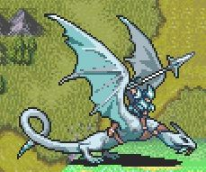File:Cormag as a Wyvern Knight.JPG
