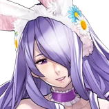 File:Portrait Camilla Spring Heroes.png