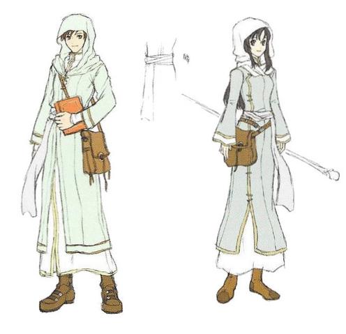 File:Priest concept PoR.png