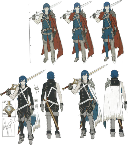 File:Chrom concept art sheet.png