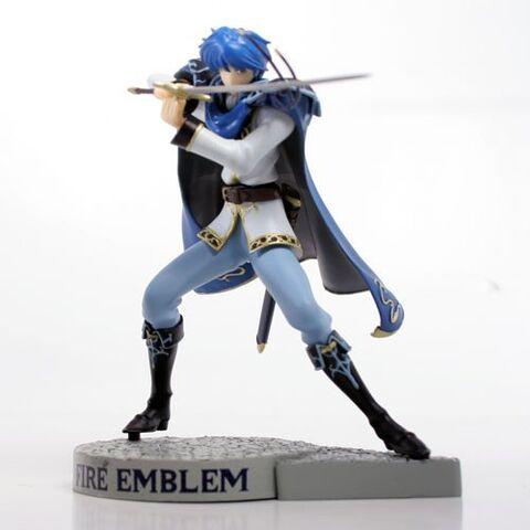 File:Siglud Figurine.jpeg