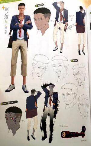 File:TMS concept art of Nobu.jpg