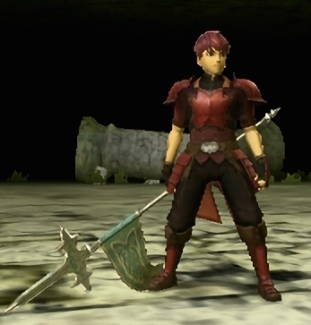 File:Lukas Soldier.png