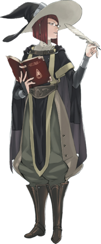 Miriel (FE13 Artwork).png