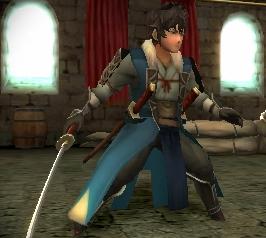 File:FE13 Swordmaster (Lon'qu).png
