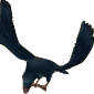 File:Vika Raven (Transformed) Sprite.png