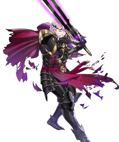 File:Xander Damaged.png