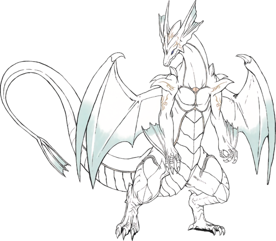 File:FERD White Dragon concept.png