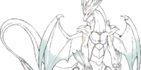 White Dragon (Laguz)