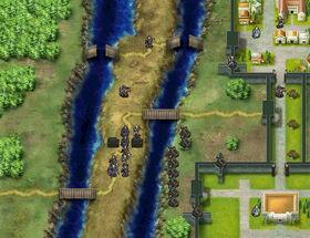 TS Map 24