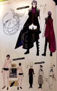 TMS concept of Yashiro Tsurugi, 01