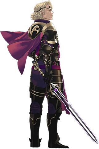 File:Xander full body.png