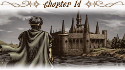 File:FE11 Chapter 14 Opening.png