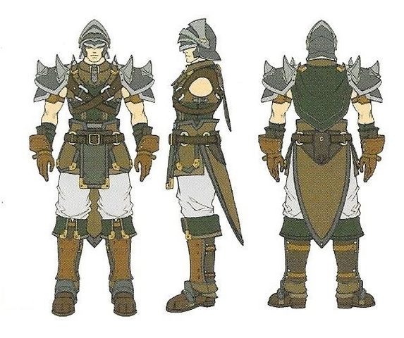 File:Warrior concept RD.png