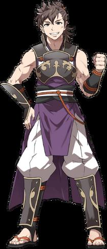 File:Hinata Heroes.png