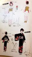 TMS concept of Mamori Minamoto, 03