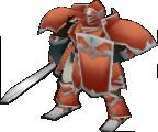 File:FE10 Djur Armor Sword Sprite.png