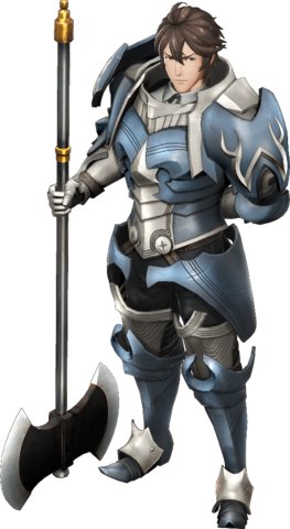 File:Warriors Frederick OA.png