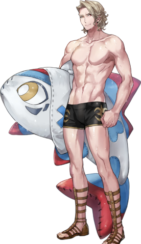 File:Xander Swimsuit Heroes.png