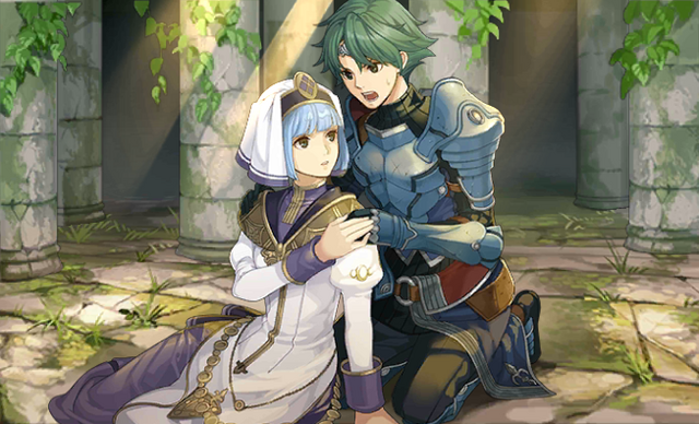 File:Rescuing Silque.png