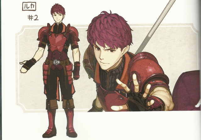 File:Lukas Concept.png