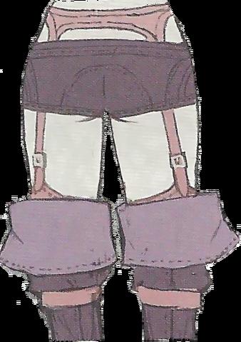 File:Sumia sketch torso rear.png